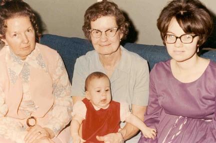 fourgenerations1971.jpg